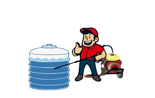 شركة تنظيف خزانات بالدمام 0503187411 تعقيم و تطهير خزانات المياه بالدمام – شاه المثالية
