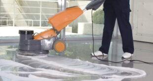 شركة المثالية للتنظيف بالدمام والخبر