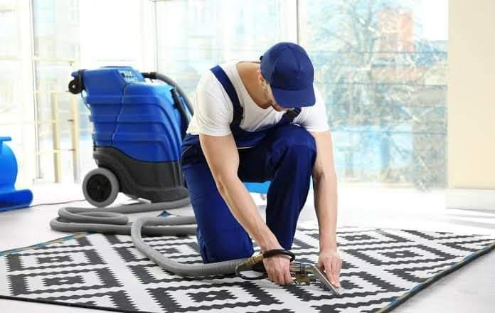 شركة المثالية للتنظيف بالقطيف 0503187411 تنظيف و تلميع الاثاث بالقطيف