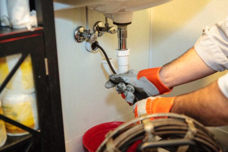 شركة تسليك مجاري بسيهات 0503187411 تسليك مجاري و صرف المطابخ و الحمامات