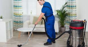 شركة تنظيف بالهفوف 0503187411 تنظيف منازل و شقق و فلل بالهفوف