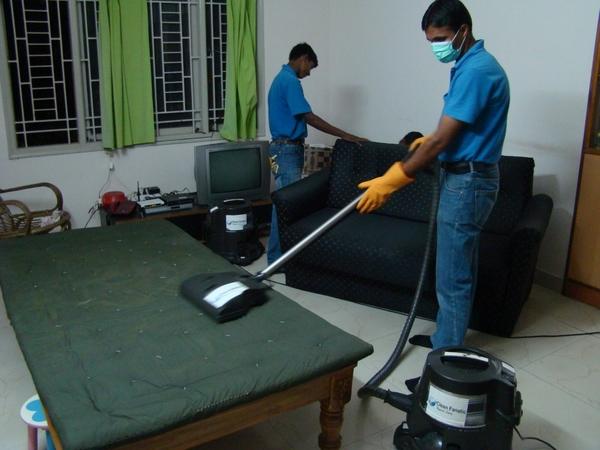 شركة تنظيف بالنعيرية 0503187411 تنظيف منازل و فلل و بيوت بالنعيرية