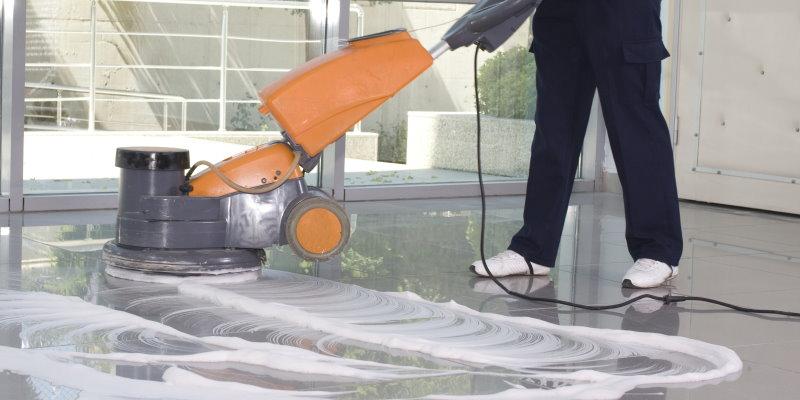 شركة تنظيف برأس تنورة