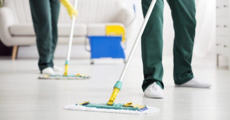 شركة المثالية للتنظيف بالاحساء0503187411 تنظيف الستائر و المفروشات بالاحساء