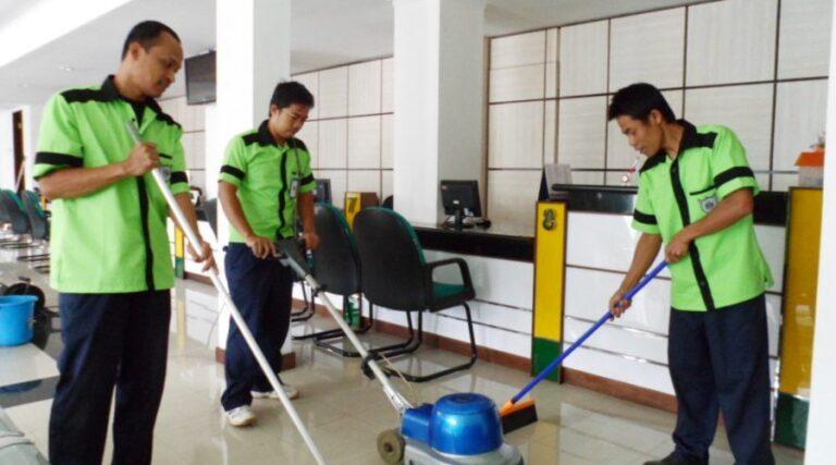 شركة المثالية للتنظيف بالجبيل 0503187411 تنظيف المنازل و الشقق و الفلل