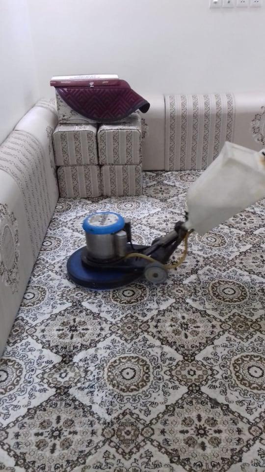 شركة تنظيف بخميس مشيط 0503187411 تنظيف الفلل و المنازل بخميس مشيط